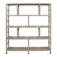 Vanguard Michael Weiss Addison Bookcase