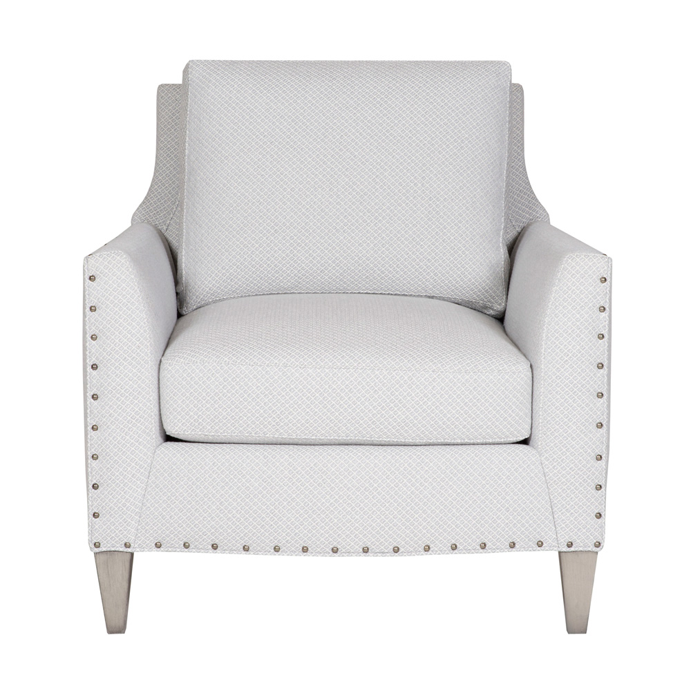 Gentil Vanguard Furniture Blaire Chair ...