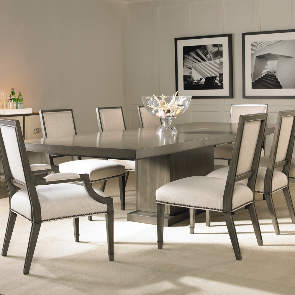 Stunning Bradford Dining Room Furniture Pictures Home Design Ideas