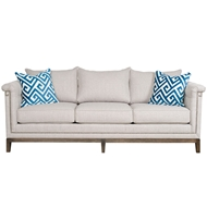 Vanguard Michael Weiss Kingsport Sofa