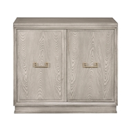 Vanguard Michael Weiss Radcliff Chest
