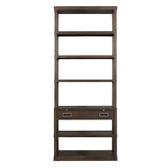 Vanguard Furniture Michael Weiss Stanwick Bookcase