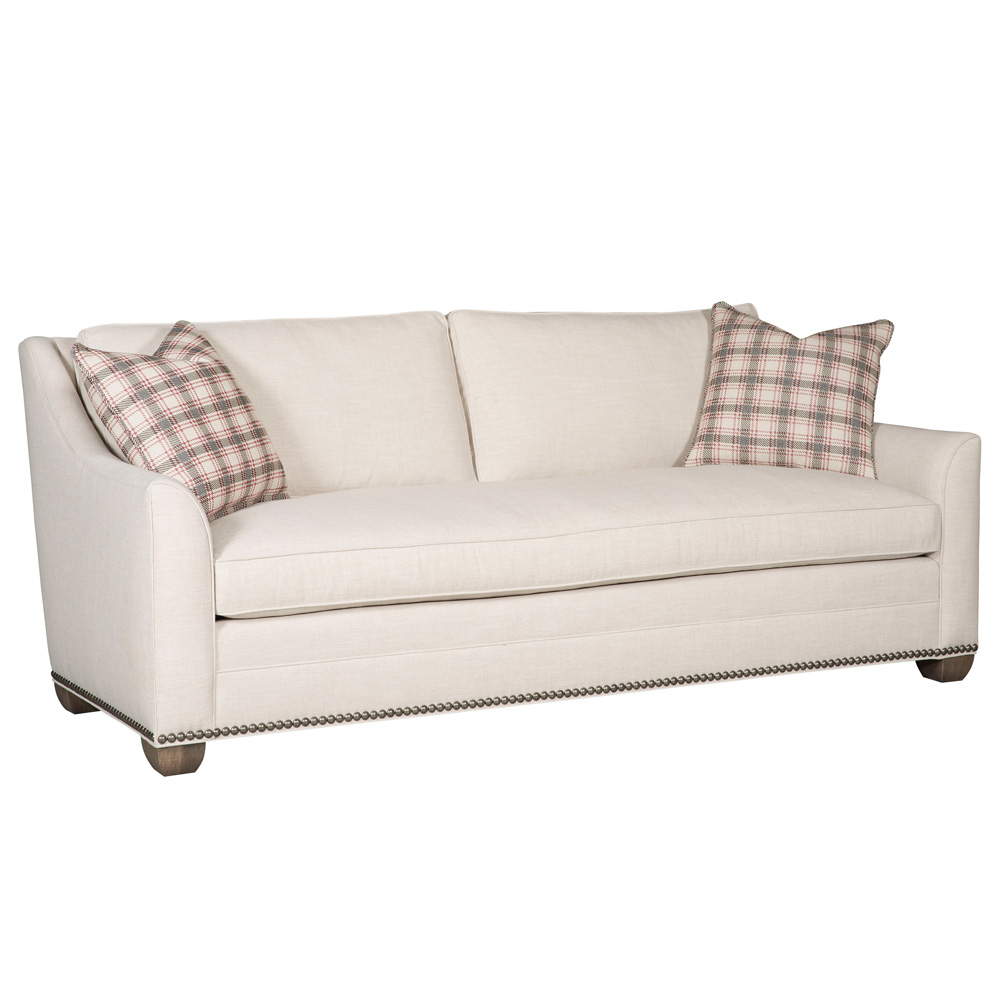 Vanguard sleeper sofa reviews sofa the honoroak for American bungalow collection