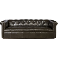 Vanguard Nottingham Sofa L9047-S