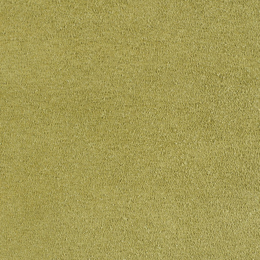 Vanguard Leather Swatch - Highlands Pistachio