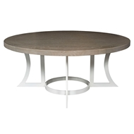 Vanguard Thom Filicia Bordino Dining Table