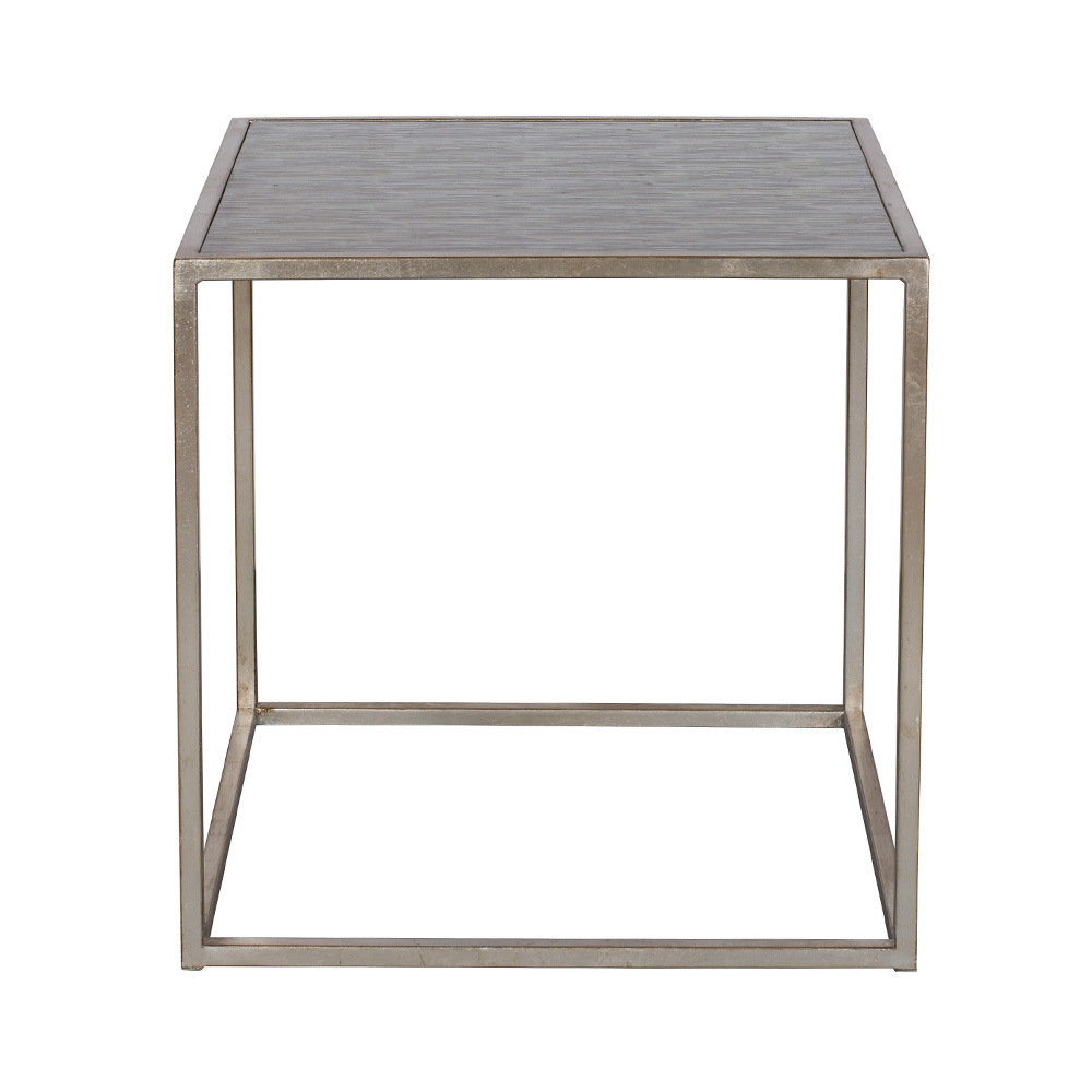 Vanguard Furniture Vista Lamp Table