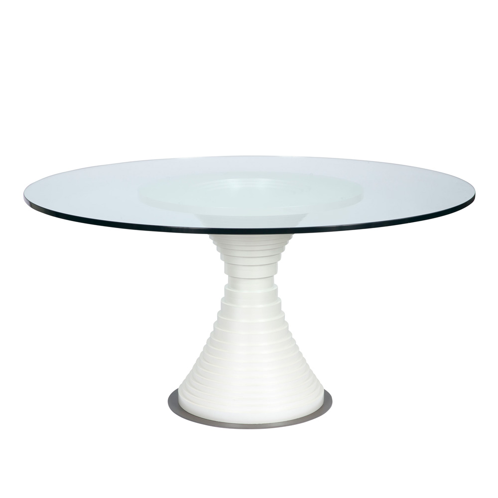 100 pedestal glass top dining table 42 inch round dining ta