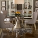 Vanguard Furniture Willow Dining Table