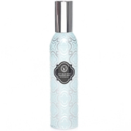 Votivo Icy Blue Pine Holiday Spray