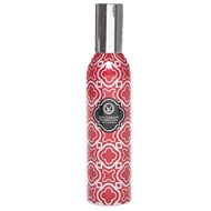 Votivo Red Currant Holiday Room Spray
