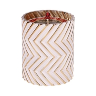 Votivo Red Currant Collection Polished Chic votivo scented candles