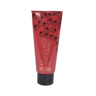 Votivo Red Currant Hand Cream votivo scented candles