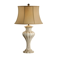Wildwood Lighting Graceful Urn Lamp