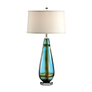 Wildwood Lighting Amelia Lamp