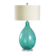 Wildwood Lighting Candace Lamp
