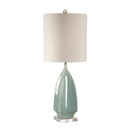 Wildwood Lighting Lola Lamp
