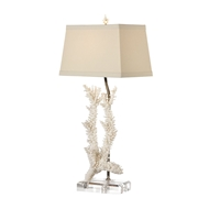 Wildwood Lighting Captiva Lamp
