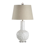 Wildwood Lighting Maya Bay Lamp