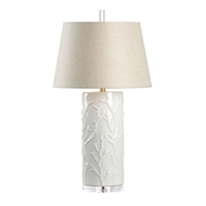Wildwood Lighting Beaufort Lamp