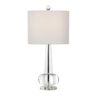 Wildwood Lighting Abbey Lamp