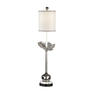 Wildwood Lighting Zoey Lamp