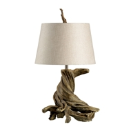 Wildwood Lighting Olmsted Lamp 23309 Composite
