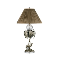 Wildwood Lighting Wilton Lamp