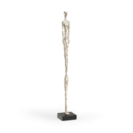 Wildwood Home Sculptured Figure (Tall)