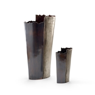 Wildwood Home Jumbo Vase (Set 2)