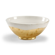 Wildwood Home Centerpiece Bowl