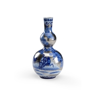 Wildwood Home Meili Vase