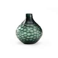 Wildwood Home Fig Vase