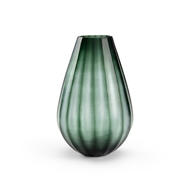 Wildwood Home Pod Vase