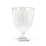 Wildwood Lighting Hurricane Candleholder
