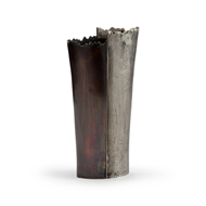 Wildwood Home Jagged Vase (Sm)