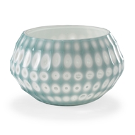 Wildwood Home Lunar Bowl