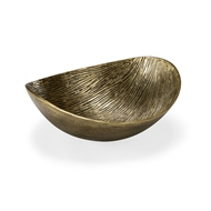 Wildwood Home Ungaro Bowl