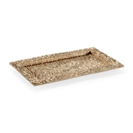 Wildwood Home Strata Tray (Sm)