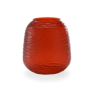 Wildwood Home Sesse Vase (Med)M