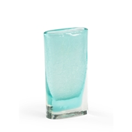 Wildwood Home Frozen Vase (Med)