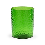 Wildwood Home Baltic Vase - Verdant