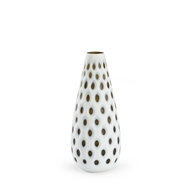 Wildwood Home Kate Vase - Smoke (Sm)