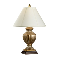Wildwood Lighting Florentine Urn Lamp