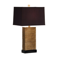 Wildwood Lighting Abbington Lamp