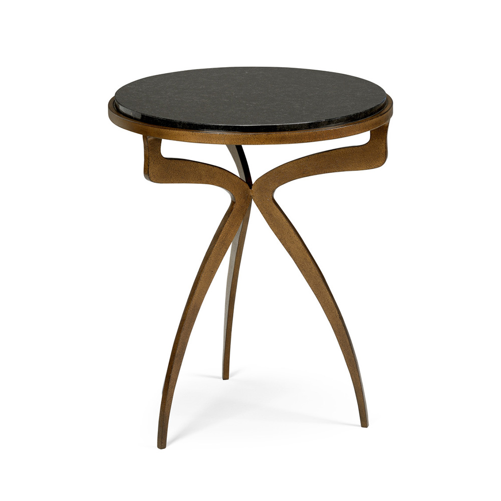 Wildwood Home Drake Side Table Free Shipping - Drake coffee table