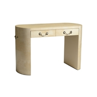 Wildwood Home Bradford Console