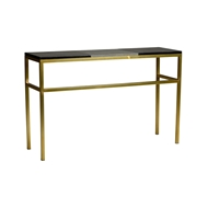 Wildwood Home Lawson Console