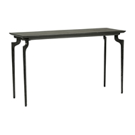 Wildwood Home Bradley Console Table