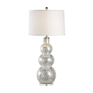 Wildwood Lighting Maxine Lamp